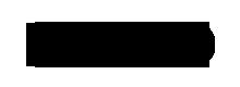 Foynd logo